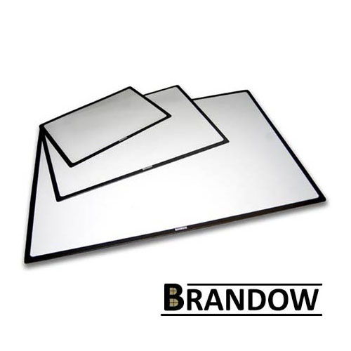 Brandow Customised Mouse Mat