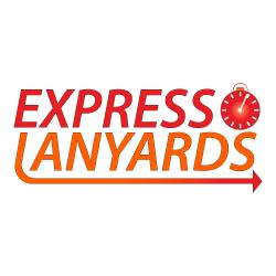 Express Lanyards - Next Day Lanyards