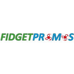 Fidget Promos - Branded Promotional Fidget Spinners