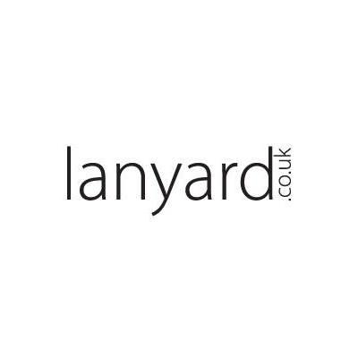 Lanyard UK - The UK's Lanyard Experts