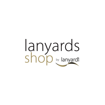 Lanyards Shop - Lanyards Online