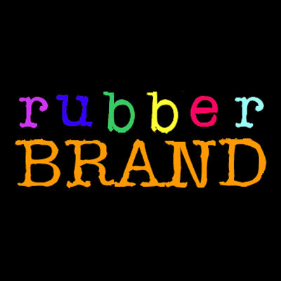 Rubber Brand UK - Rubber Product Experts