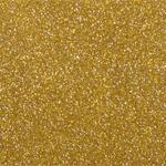 Glitter Icon