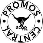 Promos Central - Promotional Products Portal