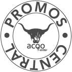 Promos Central Group Logo