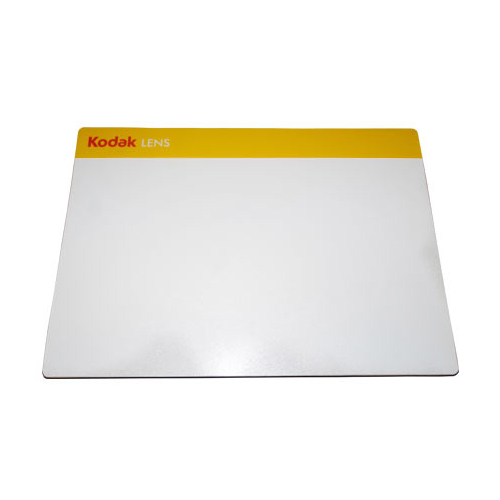 See Thru Counter Mats - A2